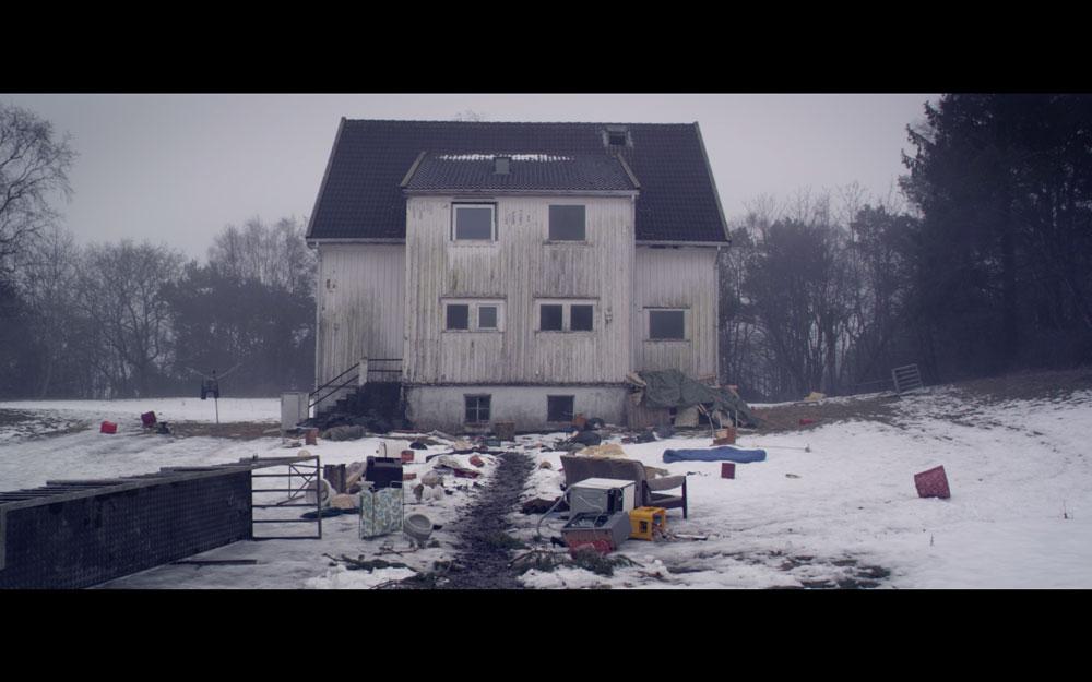 Skjermbilde-2012-12-11-kl.-23.20.40