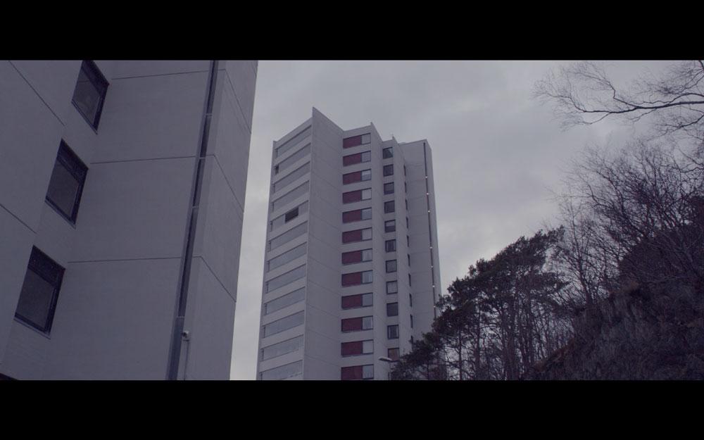 Skjermbilde-2012-12-11-kl.-23.36.06